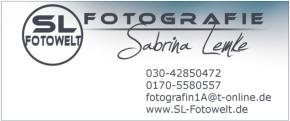 Zur Fotowelt Seite